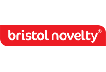 Bristol Novelty