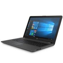 "HP 250 G6 Laptop, 15.6"", i5-7200U, 4GB DDR4, 500GB, Windows 10  Home"
