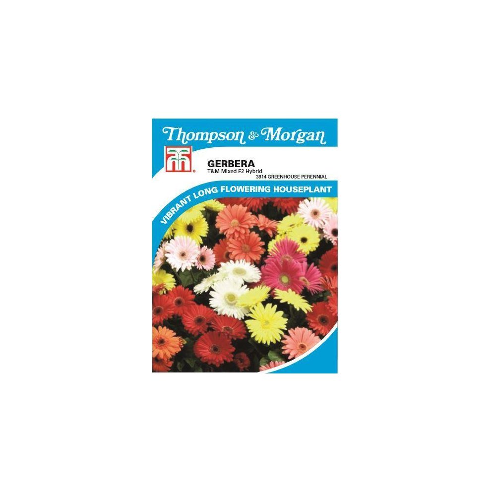 SEEDS T/&M FLOWER     ATTRACTION SERIES BUTTERFLY MIXED SEED RRP £2.69