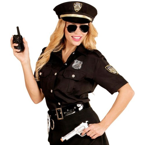 XL Ladies Police Girl Costume - Nancy New Carnival Fancy Dress - police costume nancy new ladies carnival fancy dress  sc 1 st  OnBuy & XL Ladies Police Girl Costume - Nancy New Carnival Fancy Dress ...