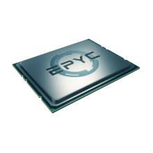 AMD EPYC 7601 2.2GHz 64MB L3 processor