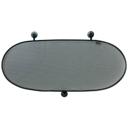 Hauck Cloud Me - Rear Window Shade