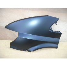 FORD TRANSIT MK6 2000 TO 2006 NEW FRONT WING LH PASSENGER SIDE FDTRA6 231