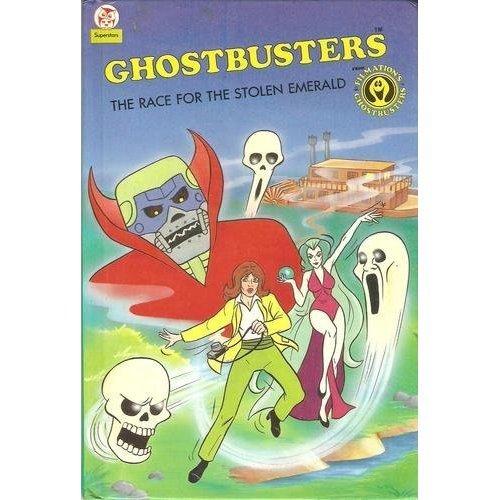 Ghostbusters [DVD] [DVD]