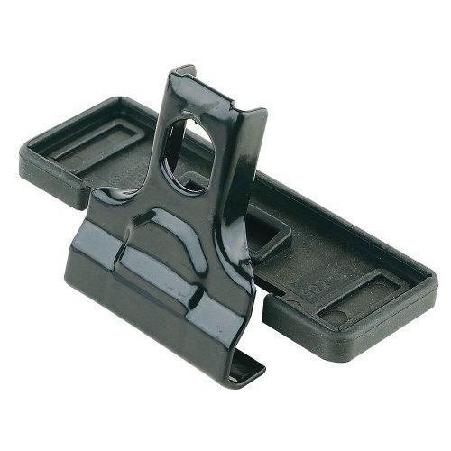 Thule 141493 Roof Rack Beam Mounting Set