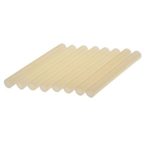 "Arrow AP5 All Purpose Glue Sticks Suits TR550 / TR200 Stick Size: 4"" - 102mm Pack: 6"