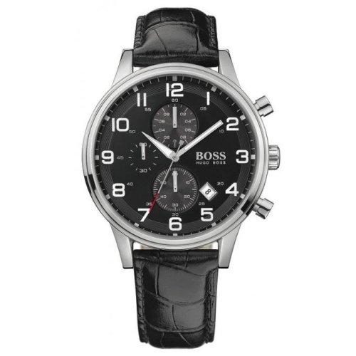 Boss Watch HB-1512448 Men
