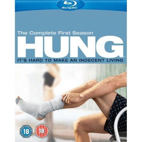 Hung - Season 1
