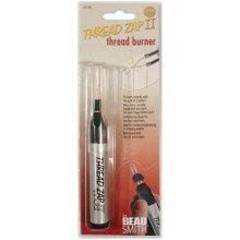 Beadsmith Thread Zap II-