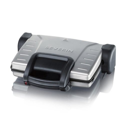 Severin KG2389 Automatic Grill Electric Grill/Griddle