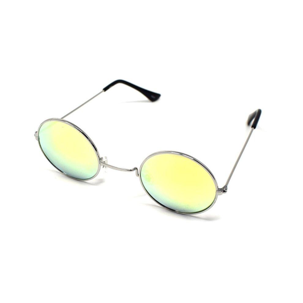 591bc99eb188 ... Ultra Adults Retro Round Sunglasses Small Style John Lennon Sunglasses  Vintage Look Quality UV400 Sunglasses Elton ...