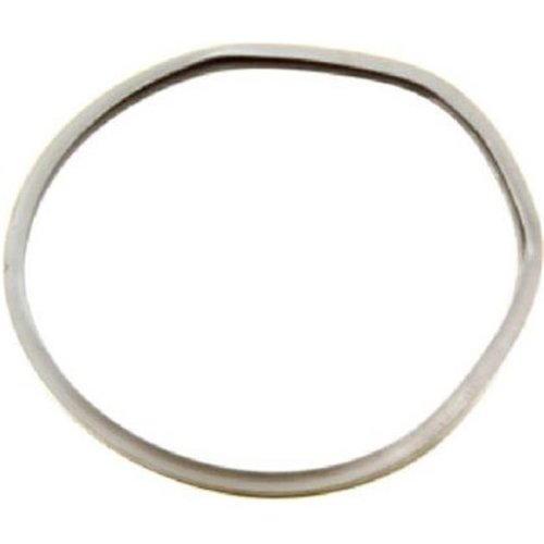 Mirro 92506 6 Quart Press Cooker Gasket