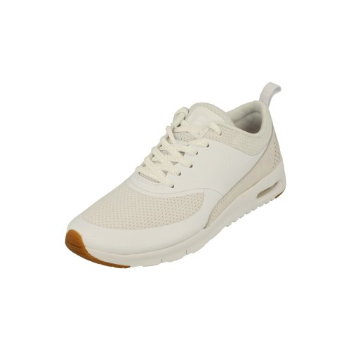 Nike Air Max Thea Se GS Running Trainers 820244 Sneakers Shoes