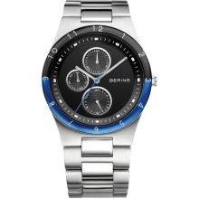 Bering 32339-702 - Men`s Watch