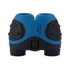 Kids Binoculars Telescope Hd Toys Of Binoculars Binoculars Green
