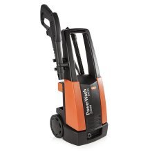 Vax 2000W Pressure Washer with Built-In Air Compressor 2000W 240V (VPW2C)