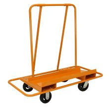 Monster Racking Drywall & Plasterboard Trolley 1000kg