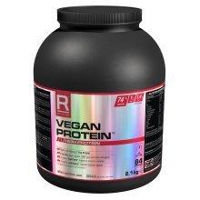 Reflex Nutrition Vegan Protein - 2.1kg