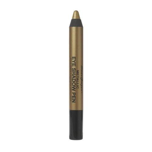 Stargazer Eye shadow Pen GOLD
