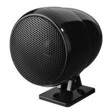 Extension Speaker - Extension Speaker, 10w, 4ω