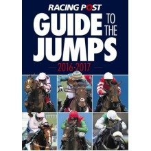 Racing Post Guide to the Jumps 2016-17