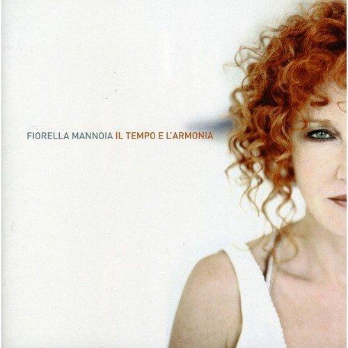 Il Tempo.. -CD+DVD-