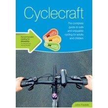 Cyclecraft 2014
