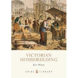 Victorian Housebuilding