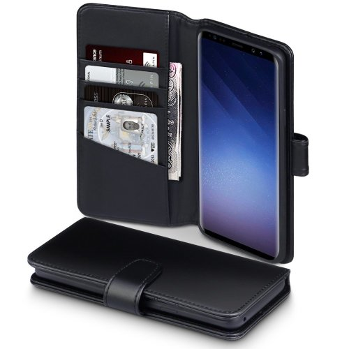 samsung galaxy s9 plus case with stand