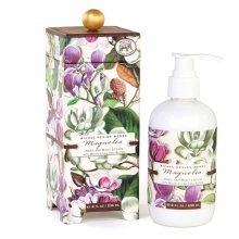 Michel Design Works Hand And Body Lotion, Magnolia