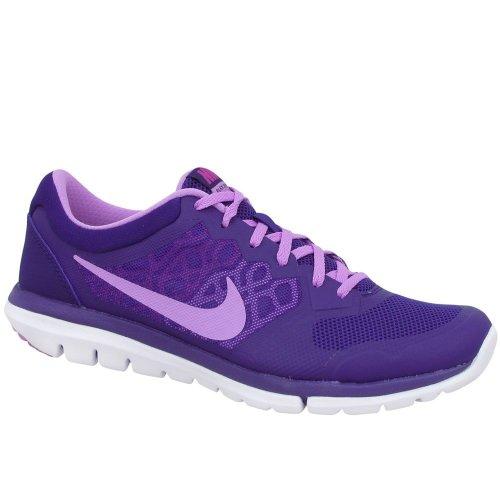 Nike Wmns Flex 2015 RN