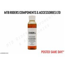 Chain-L High-Mileage Bicycle Chain Lube