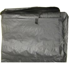 OLPRO Malvern tent footprint groundsheet (With Pegs)