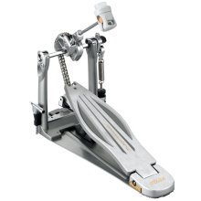 Tama Speed Cobra HP910LN Single Bass Drum Pedal