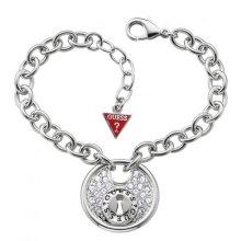 GUESS Bracelet UBB71212