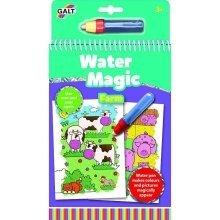 Water Magic Farm