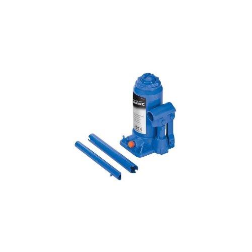 Hydraulic Bottle Jack - 6 Tonne