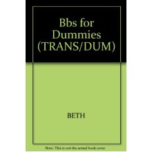 Bbs for Dummies (TRANS/DUM)