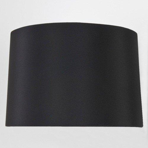 Azumi/Momo Black Tapered Round Shade - Astro Lighting 4021