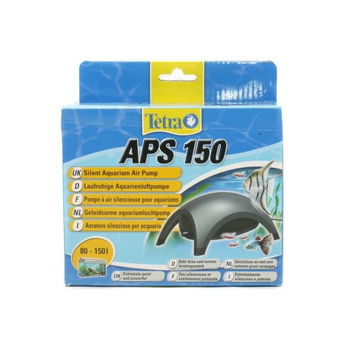 Tetratec Air Pump Aps150