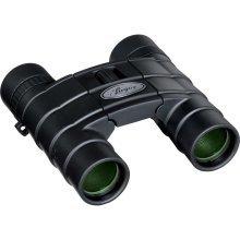 Luger Lb 10x26 Binoculars 112-1026-3