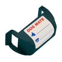 Dog Collar Magnets 2pack