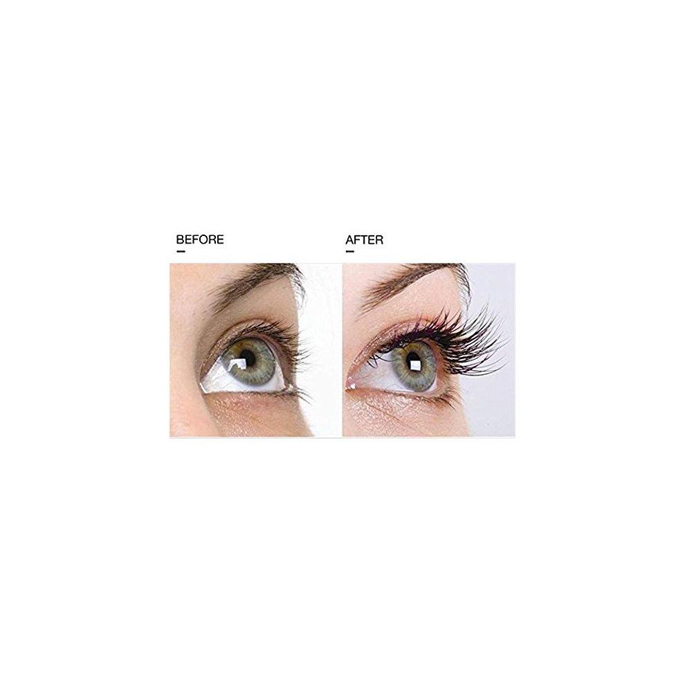 2415c2c0650 ... Eyelash Extensions C Curl 0.15mm Individual Eyelashes Silk Faux Mink  Lashes Cluster 8-14mm ...