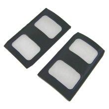Morphy Richards 43885 Kettle Filter (Pack of 2)