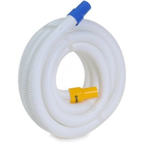"Certikin 1.5"" x 9 Metre Swimming Pool Floating Vacuum Hose"