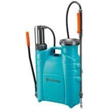 GARDENA Backpack Sprayer Comfort 12 L 884-20