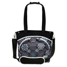 Jj Cole Mode Bag - Sky Crystal