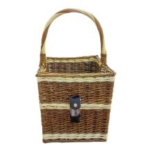 Beaufort Picnic Drinks Basket