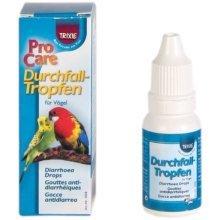 Digestive Aid For Birds, 15ml - Birds Trixie Drops 15 -  birds trixie digestive aid 15 ml drops 15ml