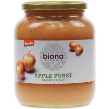 Biona Apple Puree Organic/demeter 700g